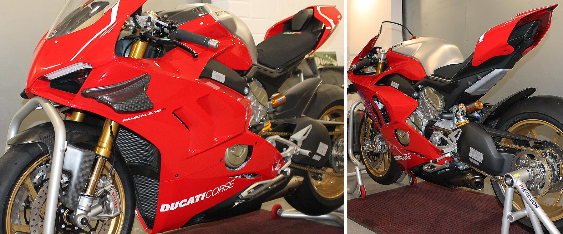 racing ducati 03