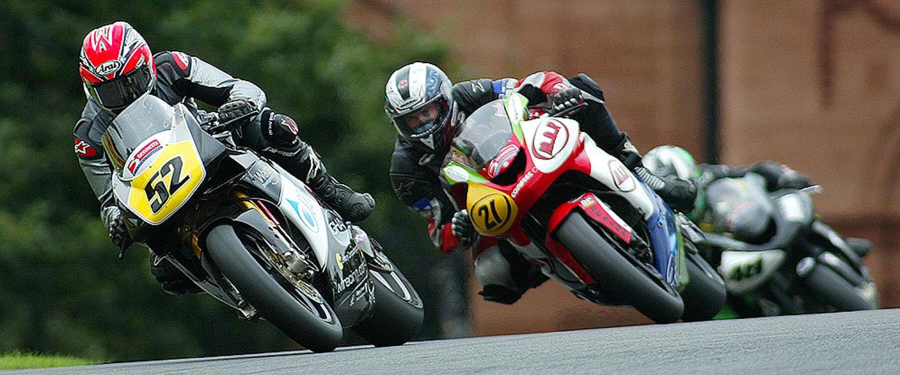 racing ducati 05