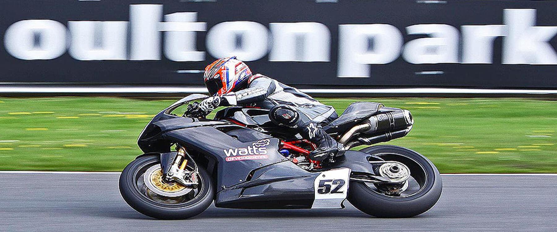 racing ducati 10